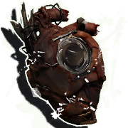 The Heart from Dishonored Wiki