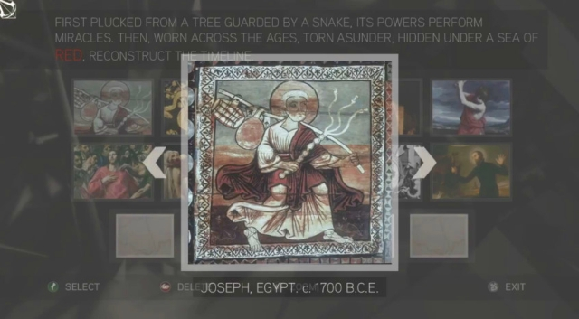AC 2 Glyph #7 Holders of the Shroud of Eden from Youtube-CJake3 channel (2)