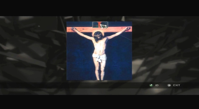 AC2 Glyph #7 Jesus and Templar Cross from YouTube-Kainzorus Prime channel (1)