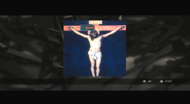 AC2 Glyph #7 Jesus and Templar Cross from YouTube-Kainzorus Prime channel (2)