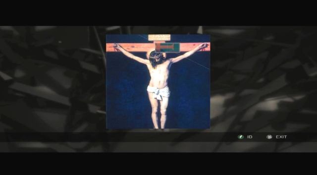 AC2 Glyph #7 Jesus and Templar Cross from YouTube-Kainzorus Prime channel (3)