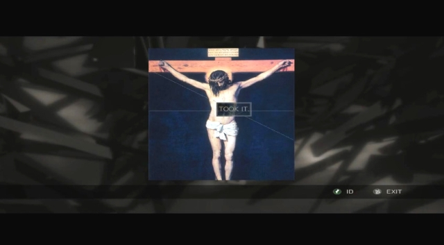 AC2 Glyph #7 Jesus 'They took it.' YouTube-Kainzorus Prime channel (2)