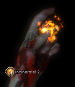 Incinerate 2 from Bioshock Wiki