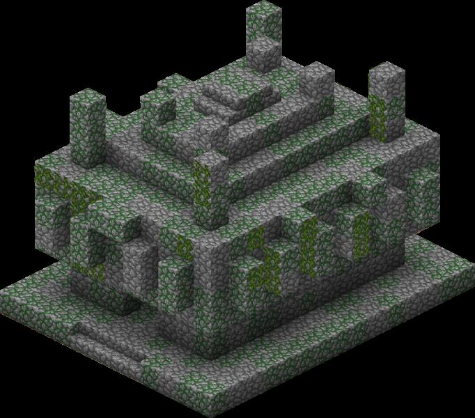 Creeper  Minecraft Wiki  FANDOM powered by Wikia