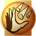 Winter Blast from Bioshock Wiki