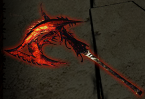 DmC's Arbiter from Devil May Cry Wiki