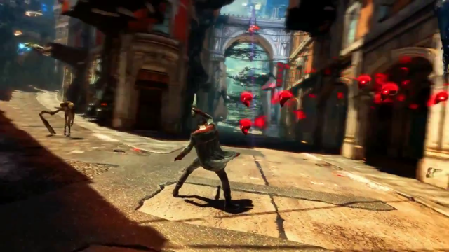 DmC's Red Orbs-Souls from Devil May Cry Wiki