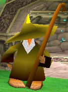 Shepherd from Spyro Wiki