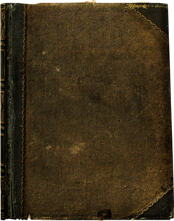 Alduin is Real book Cover