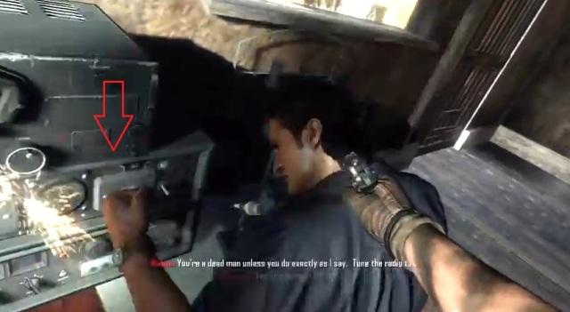 Black Ops 2 Mason Meets Menendez from YouTube-theRadBrad channel (4)