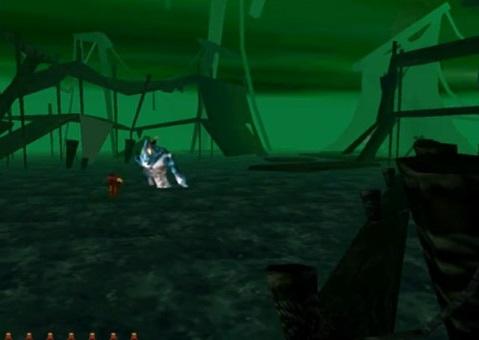 PoP 3D Leviathan 1