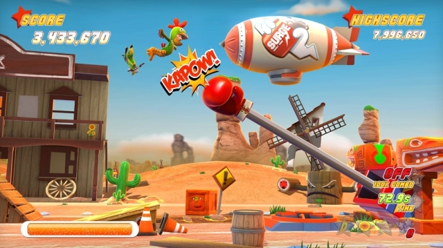 Joe Danger 'screenlg5' from Xbox Official Store Page