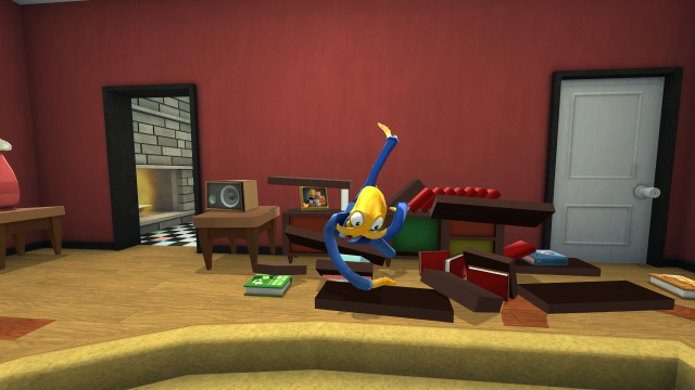 octodad_04 from Official Press Website