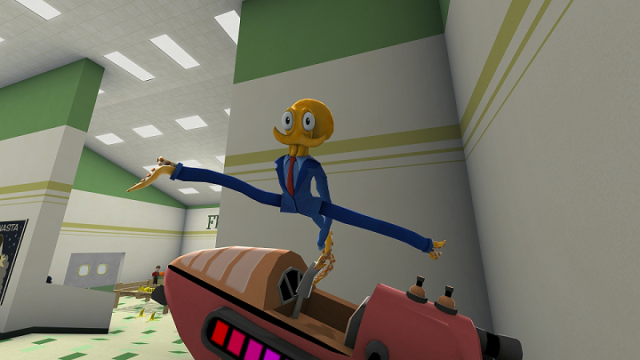 octodad_12 from Octodad-Dadliest Catch Press Page