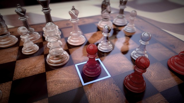 1080663988 Pure Chess Screenshot from PS store page