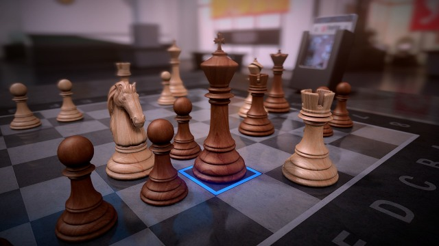 1080663989 Pure Chess Screenshot from PS store page