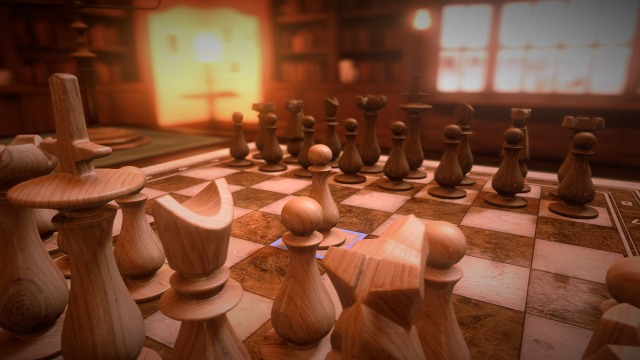 1080663994 Pure Chess Screenshot from PS store page