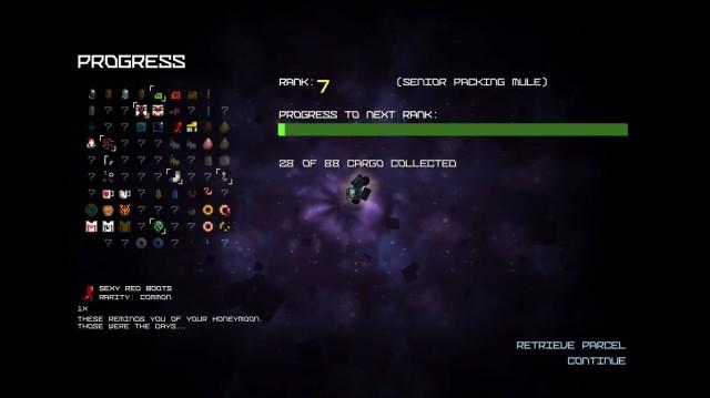 Cargo Commander Potential Concern Screenshots batch 1 (4)