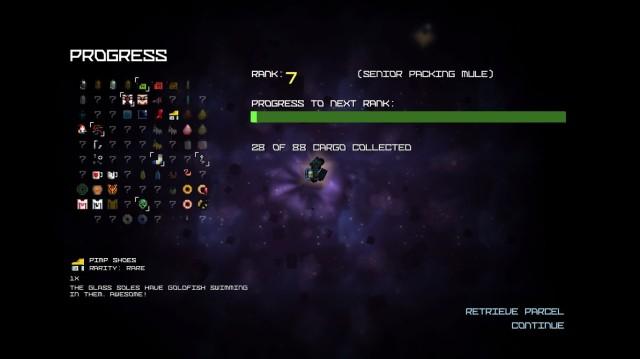 Cargo Commander Potential Concern Screenshots batch 1 (5)