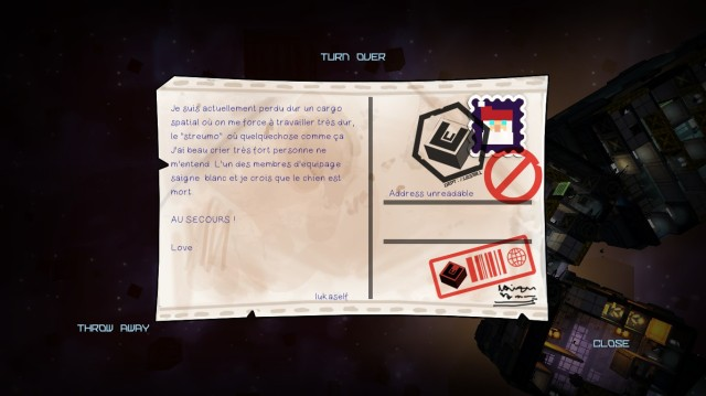 Cargo Commander Potential Concern Screenshots batch 1 (6)