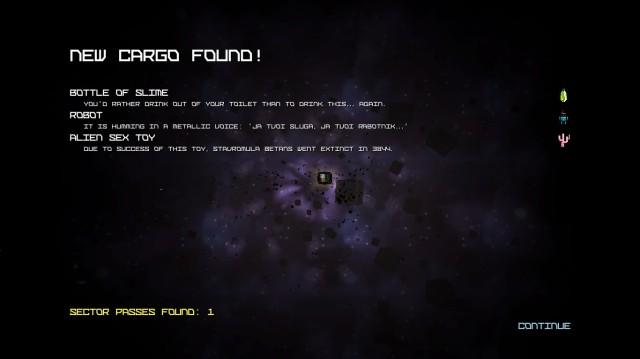 Cargo Commander Potential Concern Screenshots batch 1 (7)