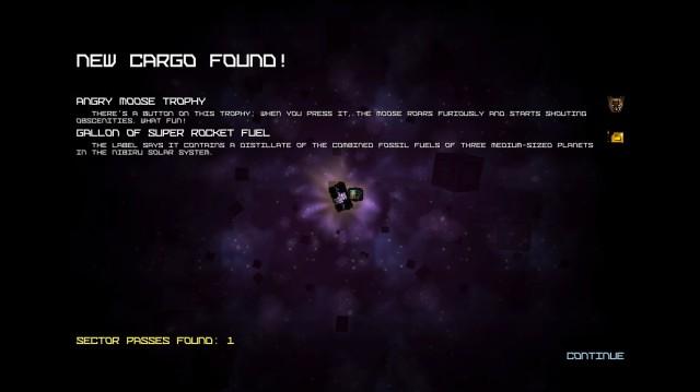 Cargo Commander Potential Concern Screenshots batch 1 (8)