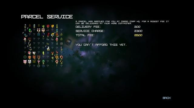 Cargo Commander Screenshots batch 4 (1)