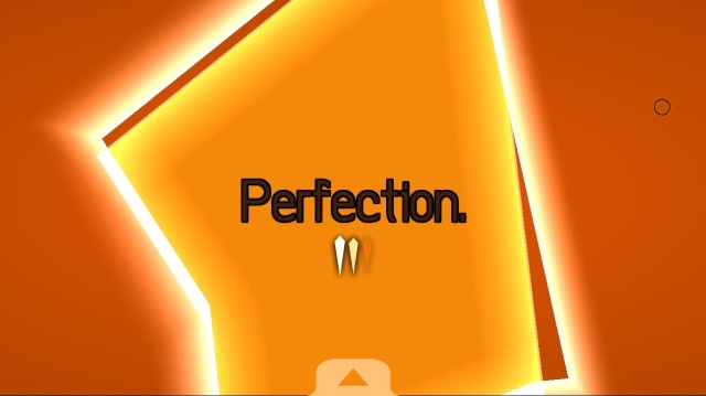 Perfection Screenshots batch 2 (3)