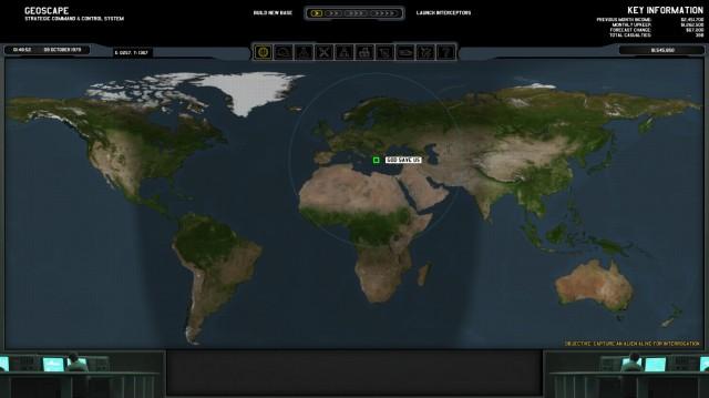 Xenonauts Screenshots batch 2 (4)
