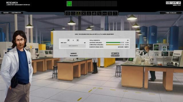 Xenonauts Screenshots batch 3 (1)