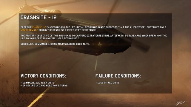 Xenonauts Screenshots batch 4 (3)