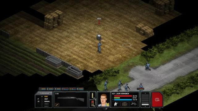 Xenonauts Screenshots batch 5 (1)