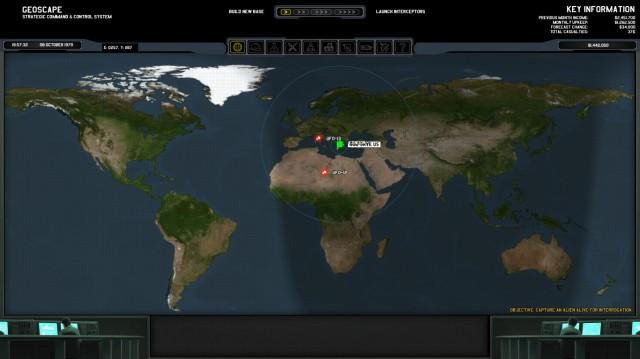 Xenonauts Screenshots batch 5 (2)