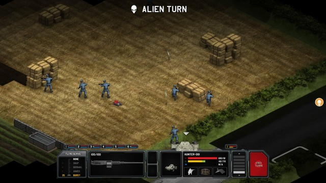 Xenonauts Screenshots batch 5 (2)