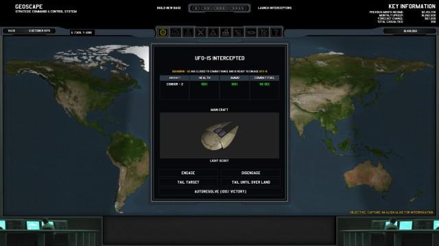 Xenonauts Screenshots batch 7