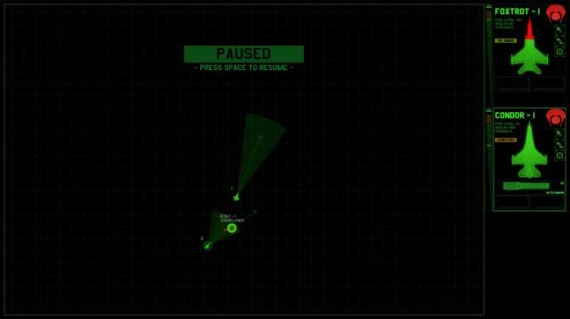 Xenonauts Screenshots batch 8 (2)