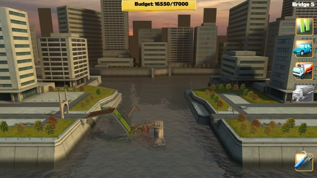 Bridge Constructor Intro Screenshots (5)