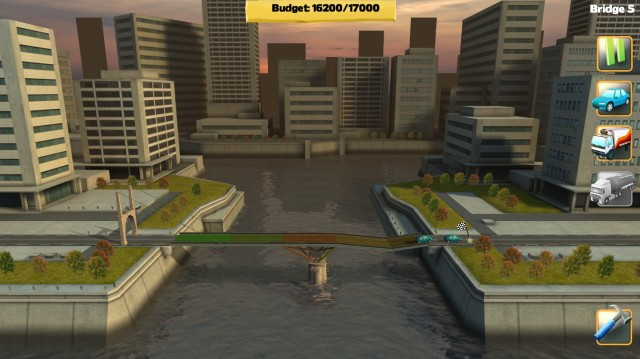 Bridge Constructor Intro Screenshots (8)