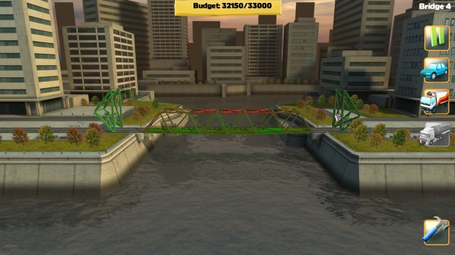 Bridge Construtor Screenshots batch 3 (1)
