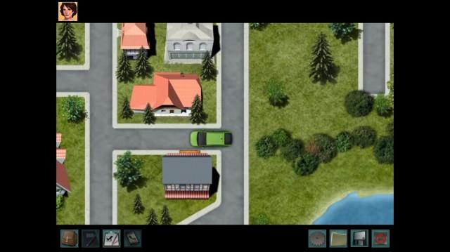 Nancy Drew AIA Screenshot 9