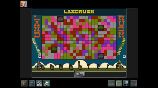 Nancy Drew AIA Screenshots Bundle 1 (1)