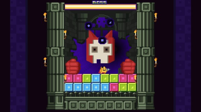 Super Puzzle Platformer Deluxe Screenshot 100