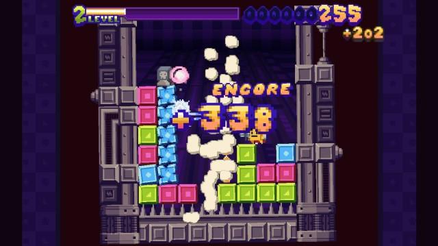 Super Puzzle Platformer Deluxe Screenshot 2