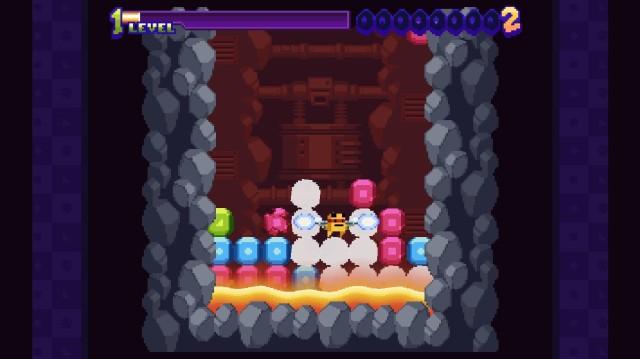 Super Puzzle Platformer Deluxe Screenshots 6 (1)