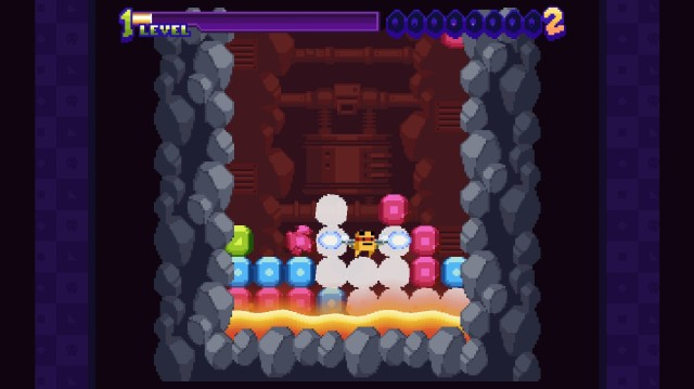 Super Puzzle Platformer Deluxe Screenshots 6 (1)