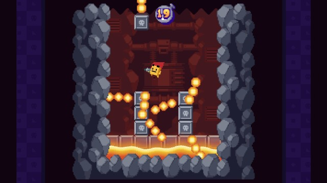 Super Puzzle Platformer Deluxe Screenshots 6 (2)