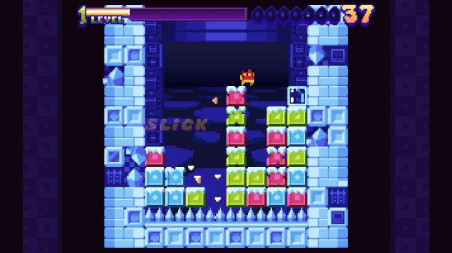Super Puzzle Platformer Deuxe Screenshots 7 (1)