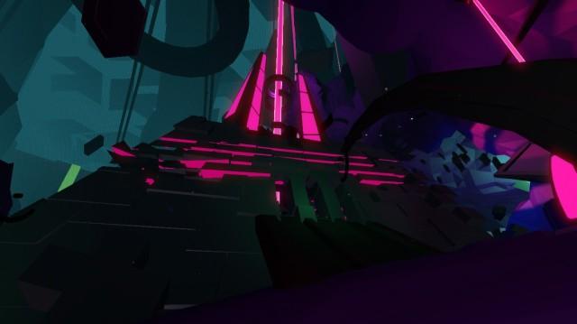 F-OSC Screenshot 2