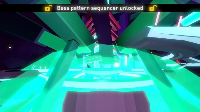 F-OSC Screenshot 9