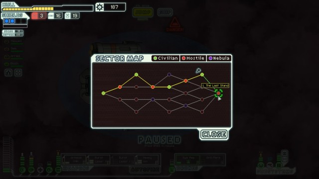 FTL Screenshot 10